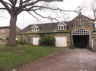 property for sale in Smith House Lane,