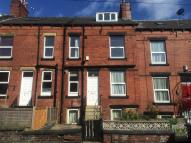 Terraced home for sale in Darfield Street, Leeds...