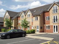 1 bedroom Apartment in Martinet Road, Thornaby...
