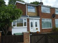 4 bedroom semi detached house to rent in Seymour Crescent...