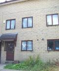 Town House to rent in Foston Lane, Bradford...