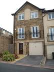 Town House to rent in Hudson View, Wyke...