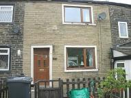 2 bed Cottage in Smithy Fold...