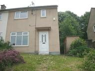 3 bedroom semi detached house to rent in Orchard Grove...