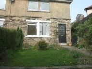 2 bedroom semi detached home to rent in Whitehall Road, Wyke...