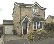 3 bedroom Link Detached House to rent in Oakhall Park, Thornton...