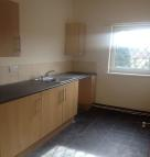 1 bed Apartment to rent in Grove Lane, Hemsworth...