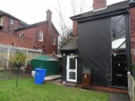 1 bed Flat to rent in Simonburn Avenue...