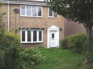 3 bedroom semi detached property in Fairway, Normanton...