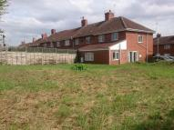 semi detached property to rent in Dorman Avenue, Upton...