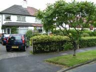 3 bedroom semi detached property in Broomfield, Adel, Leeds