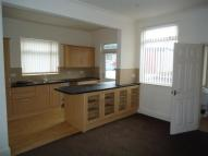 semi detached property to rent in Denby Dale Road...
