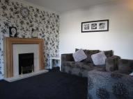 1 bedroom property to rent in Woodbridge Vale...