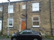 2 bedroom Terraced home to rent in Low Street, Tingley...