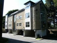 2 bedroom Flat to rent in Oliver Croft, Pudsey...