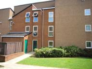 2 bed Apartment in Hunters Park Avenue...
