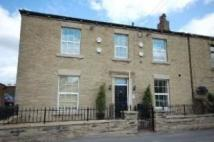 Ground Flat to rent in Halifax Road, Liversedge...