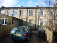 Terraced property in Worthing Head Road Wyke...