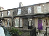 3 bedroom Terraced home in Wibsey Park Avenue...