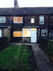 Cottage in BRIGGS PLACE, Bradford...
