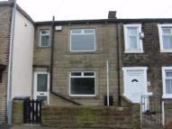 Cottage to rent in MOOR LANE, Bradford, BD11
