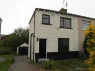 2 bed semi detached property in COMPTON STREET, Bradford...