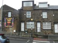 3 bed Terraced property in ST. HELENA ROAD...