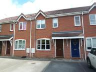NARBOROUGH Terraced house to rent