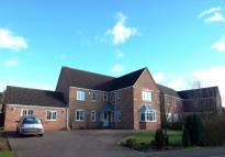 5 bedroom Detached home for sale in Lutterworth
