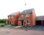 3 bed Detached house to rent in STONEY STANTON