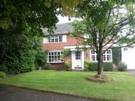 4 bed Detached home for sale in Macaulay Road...