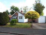 Rumsey Drive Detached Bungalow for sale