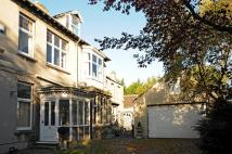 5 bedroom semi detached house for sale in Cambridge Road...