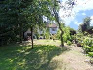 5 bed Detached house for sale in Borrow Road...