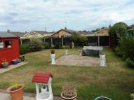 2 bed Detached Bungalow in Lyngate Avenue...