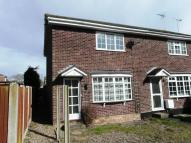 2 bedroom property to rent in Peregrine Way...