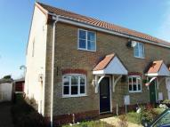 property to rent in Keel Close, Carlton Park...