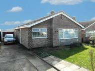 3 bedroom Detached Bungalow for sale in Heigham Drive...