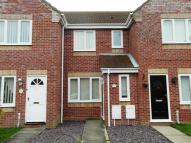 property to rent in Martin Close...
