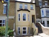 Pakefield Road Apartment to rent