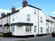 2 bedroom Apartment to rent in Stanley Street, Lowestoft
