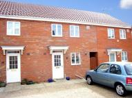 Town House to rent in Willowbrook Close...