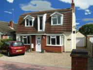 2 bedroom Detached property in Borrow Road, NR32