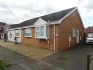 Bungalow in Houghton Drive, Oulton...