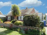 Detached Bungalow for sale in Irex Road, Pakefield...