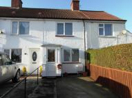 2 bedroom house to rent in Station Road, Corton...