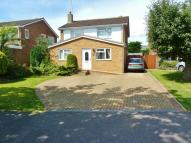5 bedroom Detached house for sale in Broadwaters Road, NR33