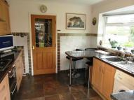 3 bedroom Detached property in Corton Road, NR32