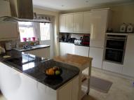 4 bed Detached home for sale in Tubby Walk...