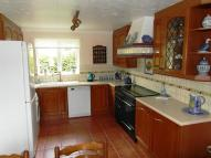 3 bedroom Detached Bungalow for sale in Station Road, Corton...